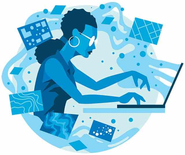 novos tipos de usuários no arcgis online - gis professional