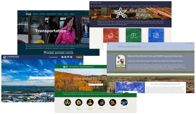 ArcGIS Online: atualizações de outubro de 2019 - imagem 12