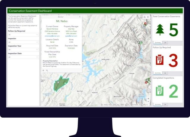 ArcGIS Online: atualizações de outubro de 2019 - imagem 18