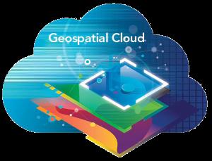 O surgimento de uma nuvem geoespacial - Imagem 1