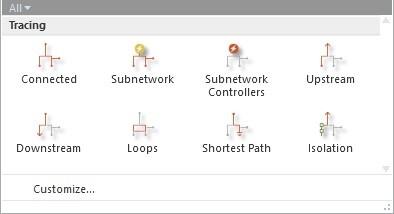 Uma introdução à análise de redes de Utilities - imagem 2