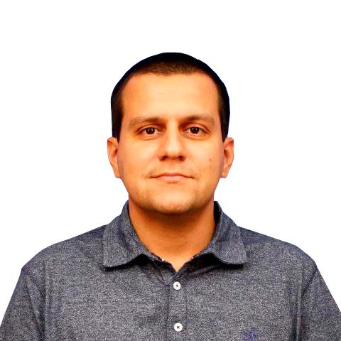 Bernardo Oliveira - Analista de Pesquisa Energética - EPE - Guest Post - Portal GEO