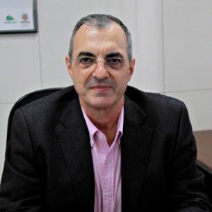 Álvaro José Cabrini Junior - Superintendente Executivo - Paranacidade - Guest post no Portal GEO