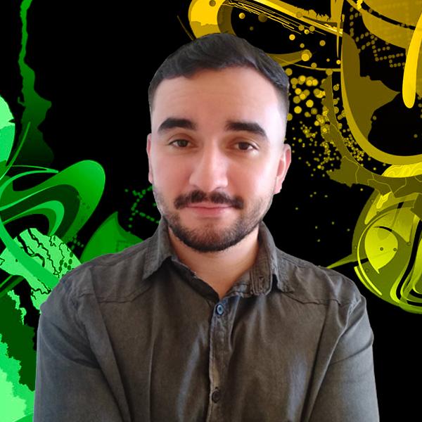 Guilherme Machado - Especialista em Marketing de Conteúdo - Content Marketing Specialist - Gestor, Editor e Redator no Portal GEO