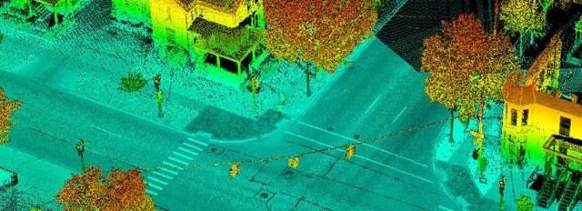 O poder do encontro da análise espacial e da ciência de dados - imagem 1