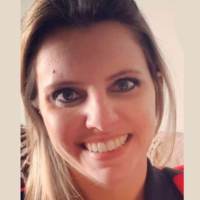 Camila Mileke Scucato - Diretora de Operações - Paranacidade - Guest post no Portal GEO