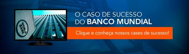 Case-Banco-Mundial-CTA
