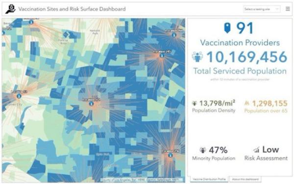 Vacina_contra_a_Covid-19_o_GIS_como_peça-chave_img3