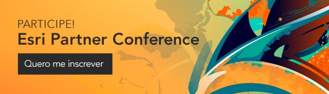 Esri-Partner-Conference-Mini-CTA