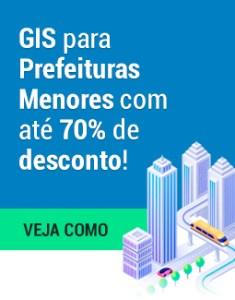 Blogpost-RedeSocial-A-Democratizacao-SIG-Prefeituras-Menores-Banner-Lateral