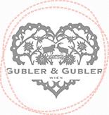 Gubler & Gubler