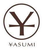 logo_yasumi