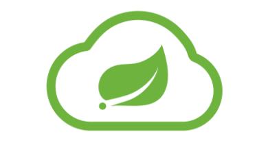 Spring Cloud mikroservis arhitektura