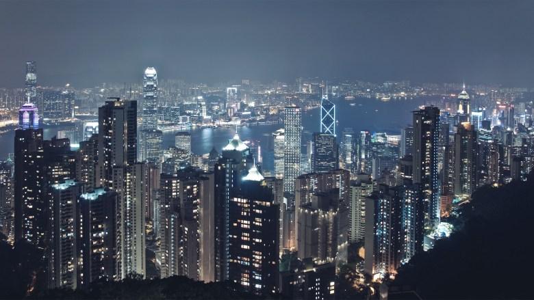 pacto-nacional-mercado-imobiliario-3