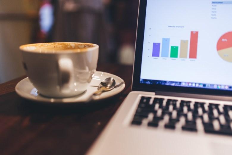 O que é Google Analytics e qual a importância dele para o site de sua imobiliária3