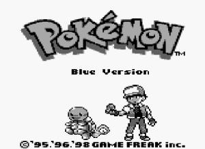 El abuelito de Pokemon Go
