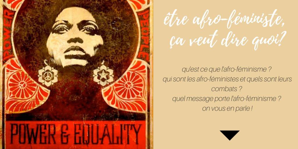 afro-féministe-ça-veut-dire-quoi