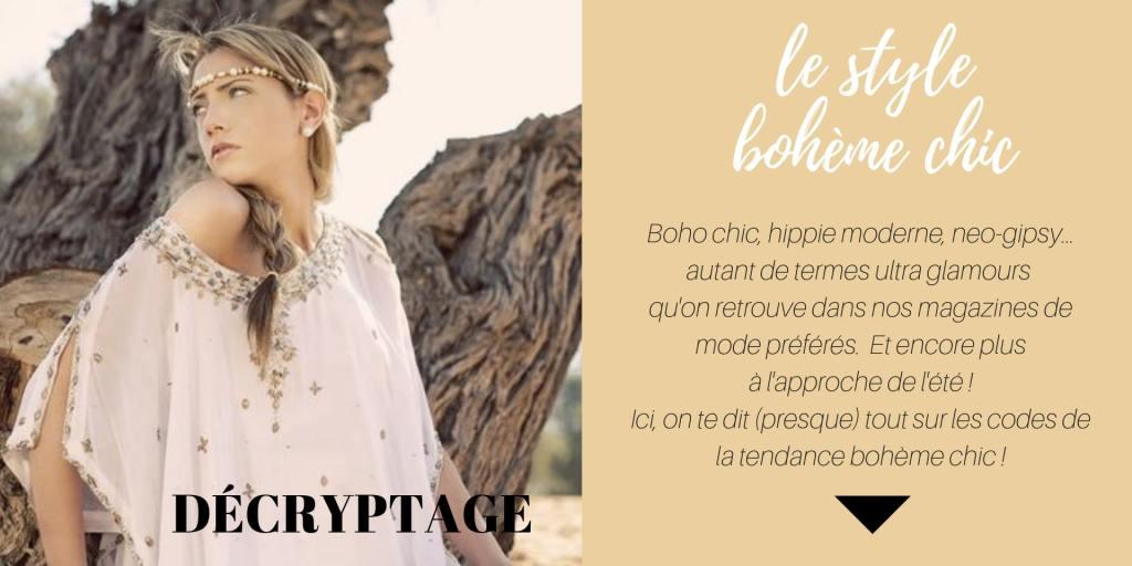 style-boheme-chic-decryptage