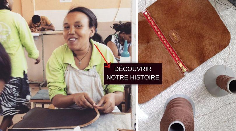 maroquinerie-ethique-sac équitable marque inaden