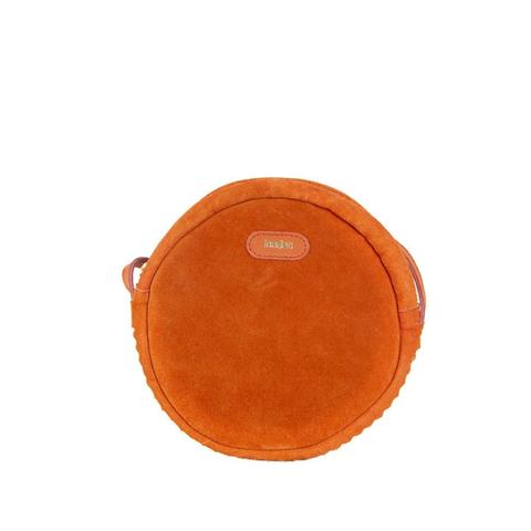 petit-sac-bandouliere-rond-orange-cuir-suede-daim-femme-inaden