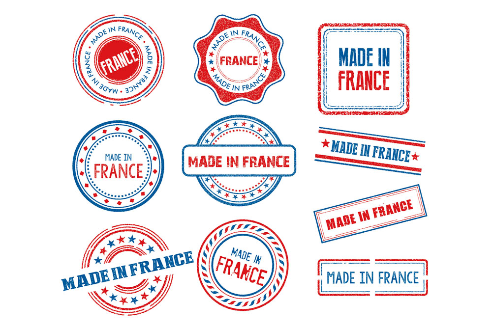 made in france marque ethique mode responsable