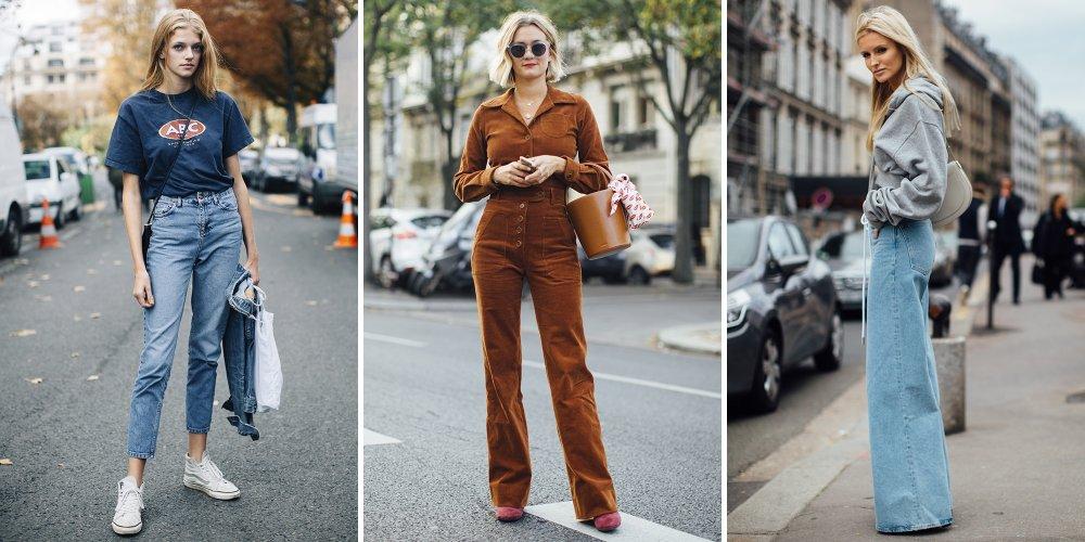 La tendance vintage : s'habiller responsable, un style unique pour une mode durable