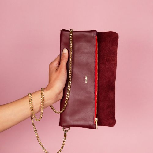 Pochette ou sac à main Almaz