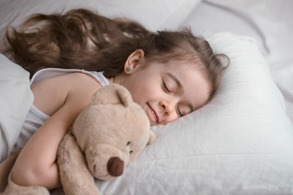 Dormir - evite sonecas durante o período da tarde e durma melhor