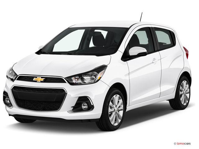 Spark Chevrolet Rendimiento Gps Indacar Blog