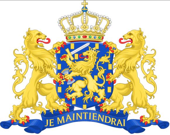 Netherlands clarifies on surrogacy