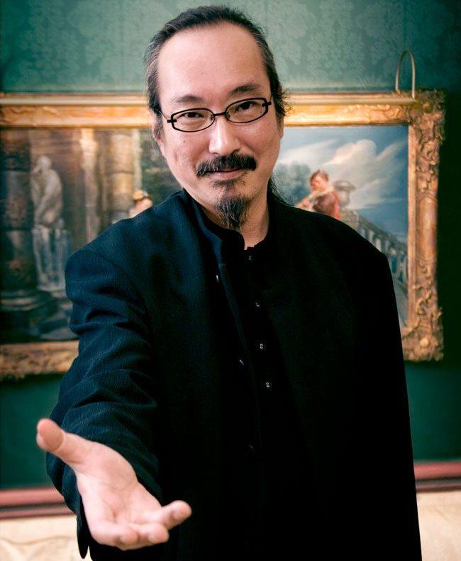 Kon Satoshi – In Memoriam