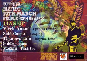 10thmarch_music