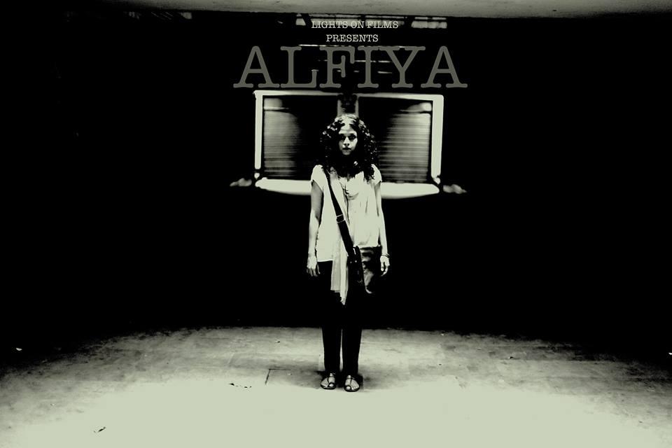 alfiya