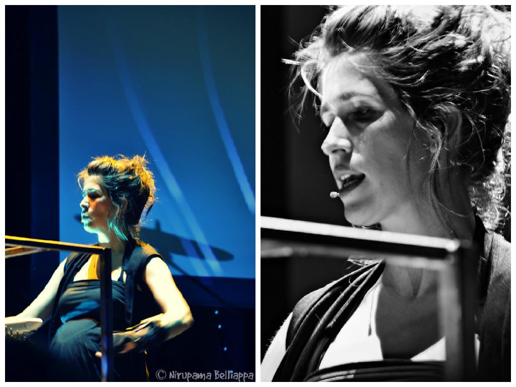 Imogen Collage4