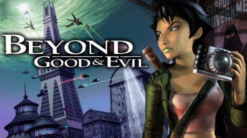 beyond-good-and-evil-ubisoft-games