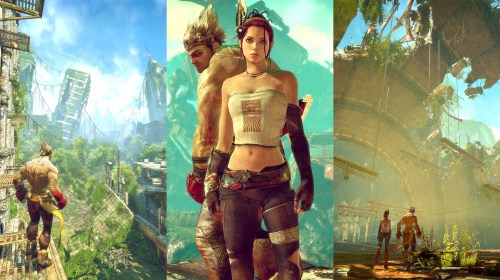 enslaved-odyssey-to-the-west-parkour-pc-games