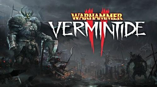 Best PC Gaming Deals - Warhammer: Vermintide 2