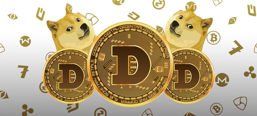 New Crypto Sale
