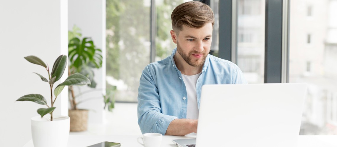 design accessible learning content with your LMS