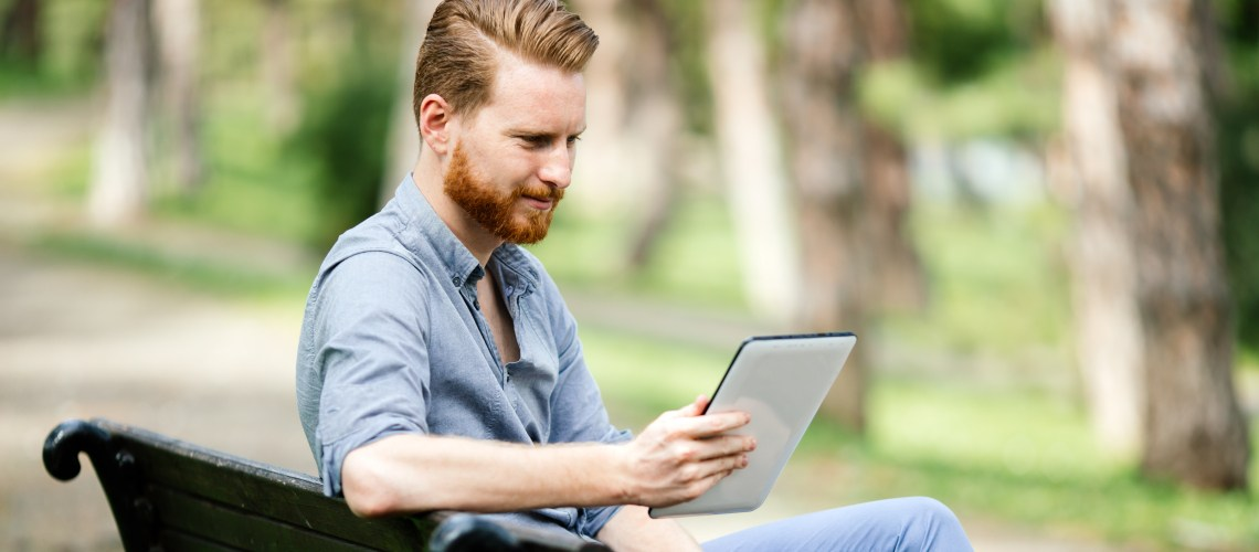 turn your online course into an e-book