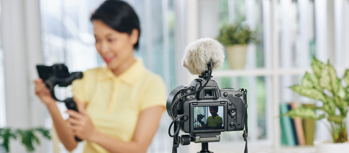 14 Awesome video editing tools for e-learning designers