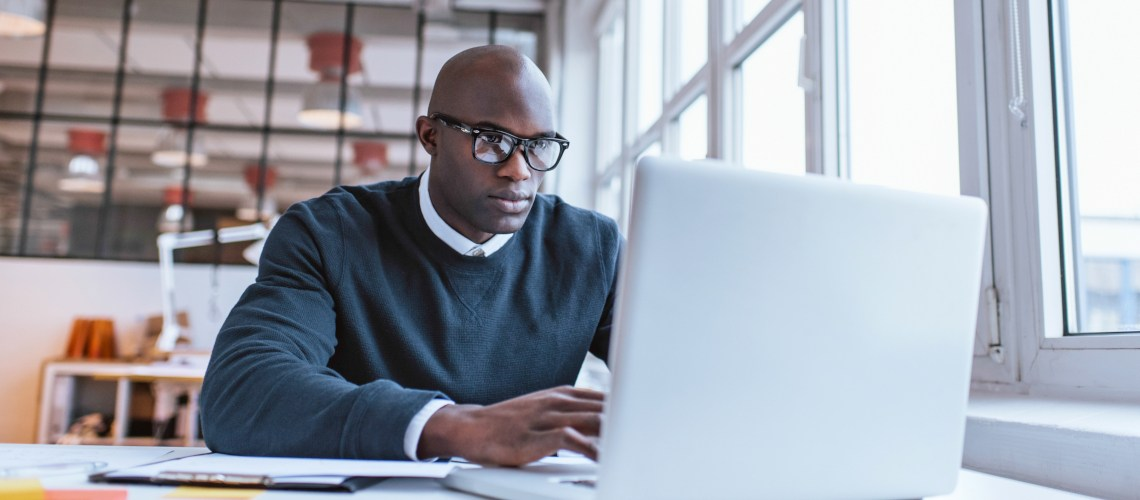 Fighting digital fatigue with great online learning design