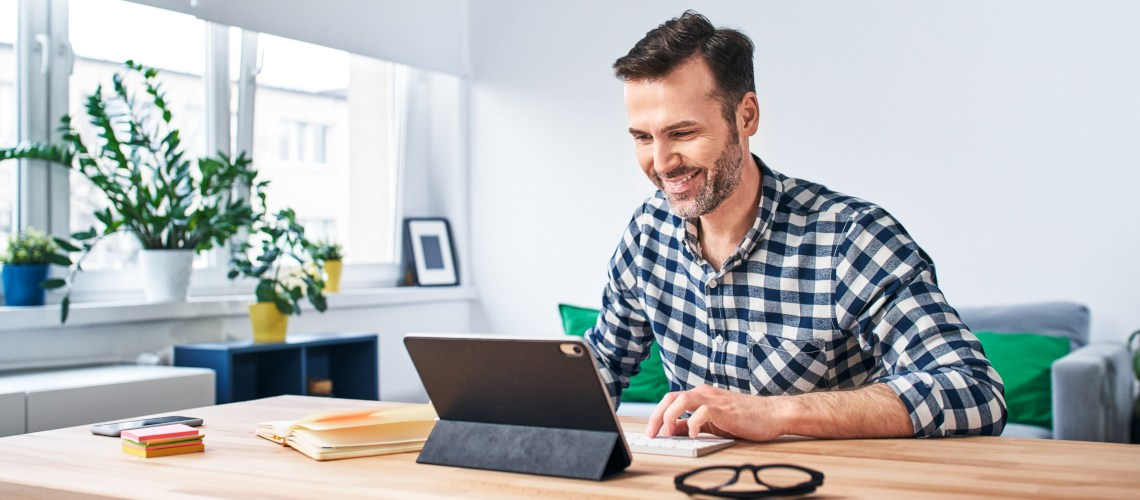 How to come up with and validate your e-learning idea