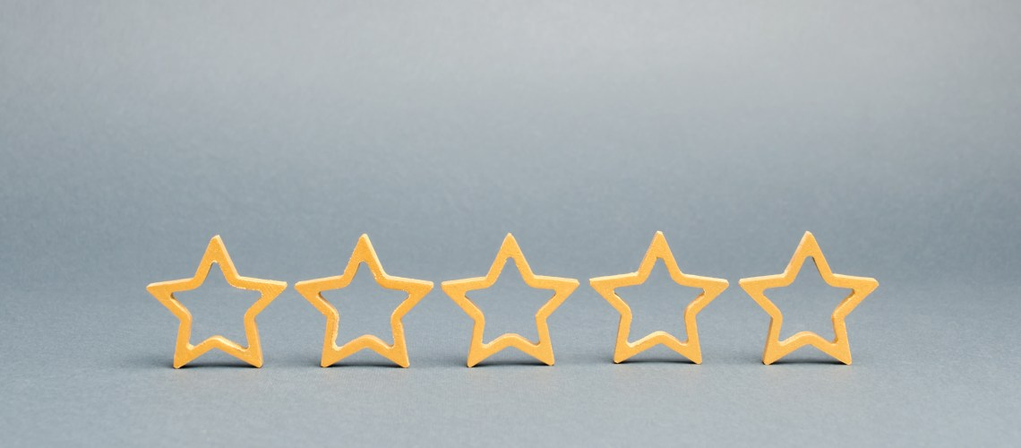 How to use customer testimonials to boost your e-learning business
