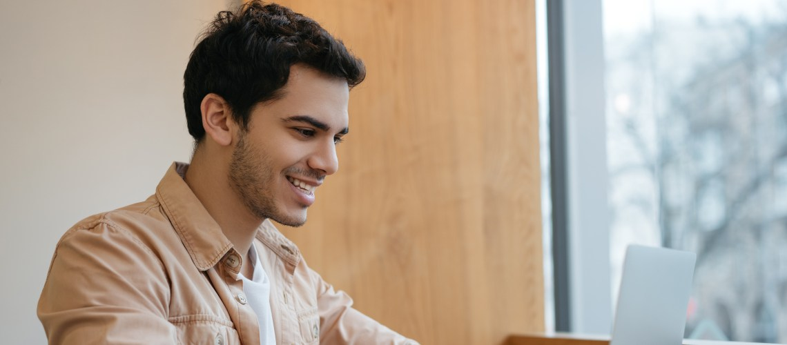 10 Digital tools for e-learning entrepreneurs to collect and analyze customer feedback