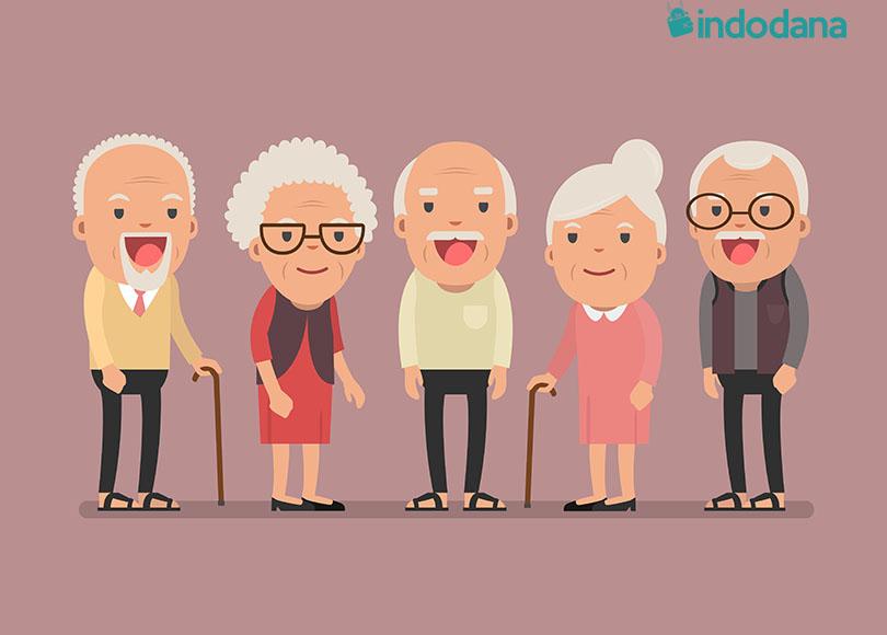 Kelola Uang Anda dengan Baik agar Bisa Pensiun Lebih Dini