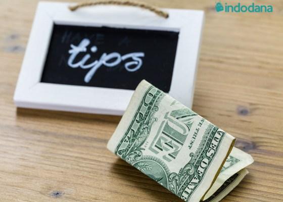 Tips Keuangan Ampuh