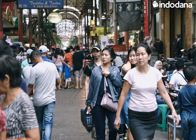 Tips Hidup Hemat di Ibukota untuk Kamu Para Pendatang