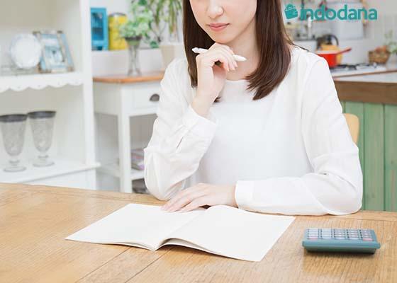 Tips Hemat Ala Orang Jepang yang Bisa Kamu Tiru Agar Gaji Tetap Awet