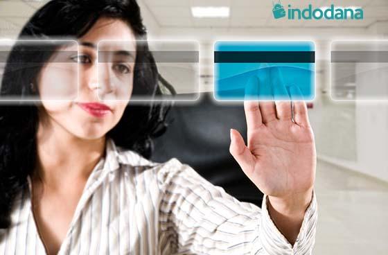 Kenali 3 Tips Sederhana Ini Sebelum Memilih Kartu Kredit